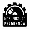 Manufaktura programów