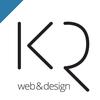 Konrad Rul usługi graficzne