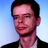 Zbych Dąbrowski