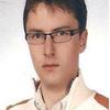 DanielCegielka