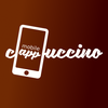 Cappuccino Mobile