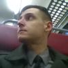 Adam Wieczorek