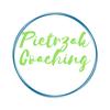 Pietrzak Coaching