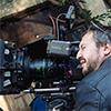 Video produkcja Pawel Kacprzak