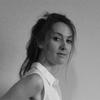 Maria Olbrychtowicz