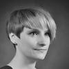 Maria Ossowska
