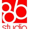 Studio86