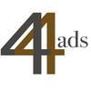 44ads Butik Kreatywny
