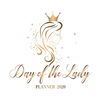 Day of the Lady