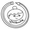 Welbula