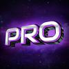 3d-pro.pl