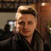 Bartosz Ochapski