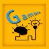 Gamble sp. z o.o.