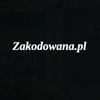zakodowana.pl