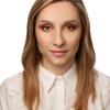 Magdalena Kasprzykowska