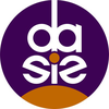 DASIE.net