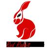 Red Rabbit Studio