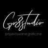 Gr8studio