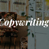 domowy-copywriting.weebly.com