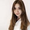 Ivanna Sierova