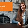 Klaudia Orpik