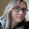 Katarzyna Kiełczewska-Świątek