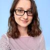 Aleksandra Fert