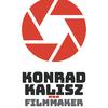 Konrad Kalisz Filmmaker