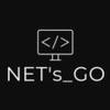 NET's_GO