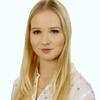 Paulina Cieślak