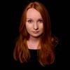 Anna Romberg WA