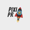 PixiPR