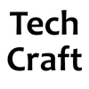 Tech Craft