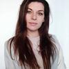 Marcelina Wachowiak