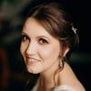 Anna Jendrysik