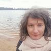 Katarzyna Ptak