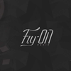 fly-on.pl
