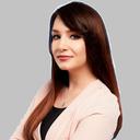 Anna Kurzeja