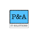P&A IT Solutions
