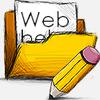 WebHelpers Emilia Bartkowska