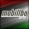 mobillbo-group