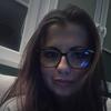 Paulina Grabiec