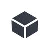 CubeMatic