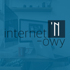 Internet-Nowy