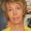 Grazyna Jozwiak-Bednarski