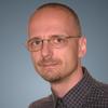 Paweł Kierski