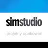 SIMSTUDIO Inspiracja