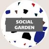 Social Garden