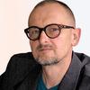 Jacek Woźny - Graphic Designer