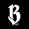 B-Art.Studio